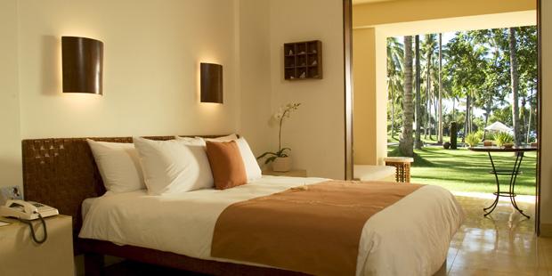 巴厘岛_爱丽拉蒙吉斯酒店 alila manggis bali - 慧择