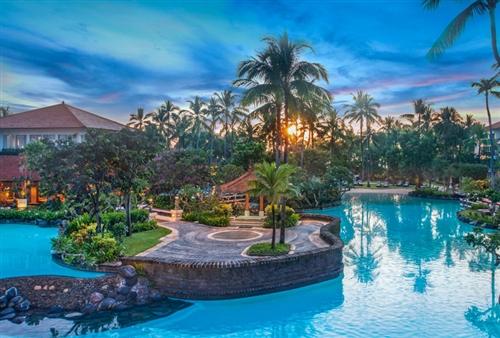 巴厘岛_出国旅游路线_到国外旅游报价